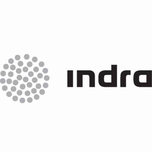 Indra - Partner Platinum