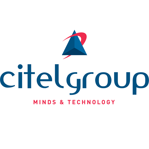 CitelGroup - Partner Gold