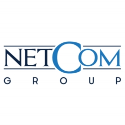 Netcom Group è Silver Partner ISTQB